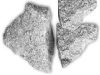 kamien-lamany-granit-szary